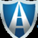 Auto Reputations logo
