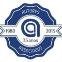 Autores Associados - Send cold emails to Autores Associados