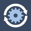 AutoResponderMax Logo