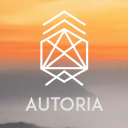 Autoria (AUT) Reviews