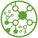 autoritas consulting, s.a. logo