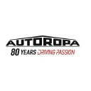 Autoropa AB logo