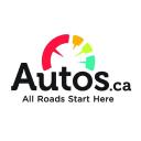 Autos.ca logo