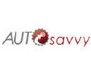 Autosavvy Automotive software logo
