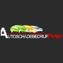 Autoschadebedrijf Parein BVBA logo