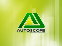 AUTOSCOPE INTERNATIONAL LIMITED logo