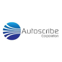 Autoscribe Corporation logo