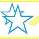 Autoscuola Forze Armate logo