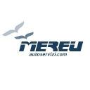 Autoservizi Mereu Srl logo