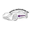 Autoshop Steen logo
