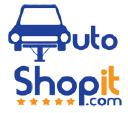 AutoShopit.com logo