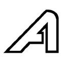 Auto Silicone Hoses Ltd logo