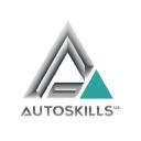 Autoskills logo