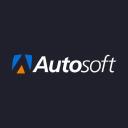 Autosoft, Inc. - Send cold emails to Autosoft, Inc.