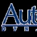 AutoSoft Dynamics (Pvt.) Limited logo