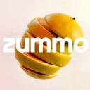 AUTOSOK - zdrowy vending logo