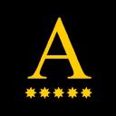 Autosol S.C.A. logo