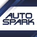 autospark I.Bourloglou & co OE logo