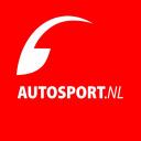 Autosport.nl logo