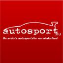 Autosport.nu logo