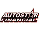 Autostar Financial Inc. logo