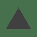 Autostraddle.com logo