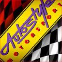Autostyle Considir business directory logo