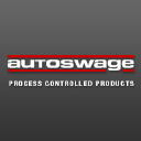 Autoswage Products, Inc. logo