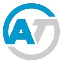 AutoTalk.com logo