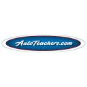 AutoTeachers.com logo