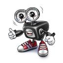 Auto-Tech Interiors Inc. logo