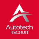 Autotech Recruit Ltd logo