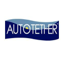 Autotether, Inc. logo