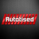 Autotised Auto Promotions logo