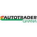 autotraderghana.com logo