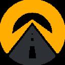 Autotransport.com Inc logo