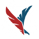 American Auto Transport Companies logo