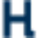 Auto Truck Group logo