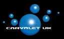 Autovalet UK LTD logo