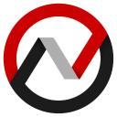 Autovance Technologies Inc. logo