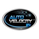 Auto Velocity logo