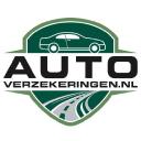 AutoVerzekeringen.nl logo
