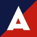 Autovit.ro logo