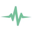 AutoVitals - The Creators of The Digital Shop logo