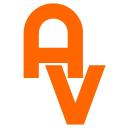 AutoVu Solutions