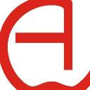 Auto Waard B.V. logo