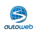 AutoWeb - Send cold emails to AutoWeb
