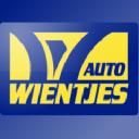 Auto Wientjes Apeldoorn BV logo