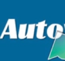 AUTOWRAPTEC LLC logo