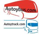 Autoybus Comercial Export-Import S.L. logo